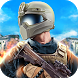 Place Ground Battle Royale by AR Games Generation
