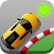 Turn Based Racing by TBRlabs