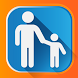 Parenting Matters Development by Kinger