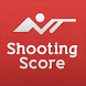 Shooting Score by Rong Pencil