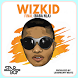 Wizkid All Songs by Asra Dev