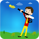 Bird Shooter by Apps Chopper