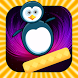 Slippy Penguin by BU ENTERTAINMENT