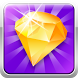 Diamond Blast by Words Mobile