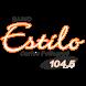 Radio Estilo Carlos Pellegrini