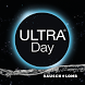ULTRA Day by Dev2a