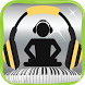 Dj Mix & Virtual Piano Online