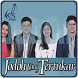 Lagu Ost Jodoh Yang Tertukar - SCTV by SixNine69 Studio