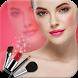 InstaMakeup - Selfie Editor by Fantastic Droid