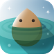 Poop Quest - Your stool diary by FireOneOne company limited