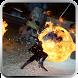 Tricks Final Fantasy XV : A New Empire by Gen10