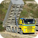 Dump Truck Driver Simulator 3D by i6 Games