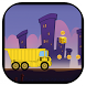 Toy Truck Racing Speedway by Racing in Fun Game Newbie Developper
