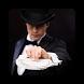 Card Magic Trick by access2vivek