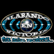 Alabando en Victoria Radio by Nobex Technologies
