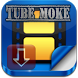 Tube Moke by Onee Media inc.
