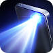 Flashlight by Lighthouse, Inc.