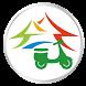 臺中市機車排氣定檢及充電設施查詢 by 皚霖資訊 I-link Co., Ltd.