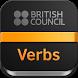 영국문화원동사편-British Council Verbs by PlusMX