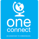 One Connect by BBG Communications