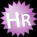 101 HR Interview Questions by Programmerworld