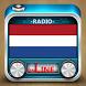 Netherlands Online Radio Jazz by World Radio Best News Listen Free HD