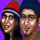 H3H3 THE GAME by ABHIJITH