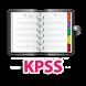 Kpss Ders Notları by SgWorkz