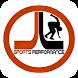 JL Sports Pro