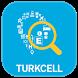 En Yakın by Turkcell İletişim Hizmetleri A.Ş