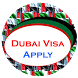 Dubai Visa Apply by Florida Tech