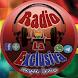 FM La Exclusiva - Bolivia