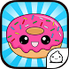 Donut Evolution Clicker by Evolution Games GmbH
