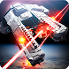 ASTRONEST - The Beginning by AN Games Co., Ltd