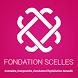 Fondation Scelles by Fondation Scelles