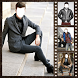 Gents Fashion Styles by Somi
