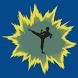Workout Super Saiyan Edition by Zumzet Mobile