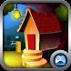 Escape Games Day-714 by Mirchi Escape Games