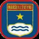 Lycée Marseilleveyre by ISN Marseilleveyre
