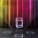 Hologram 3D by elinik