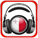 Malta Live Radio by Myapp Dev