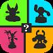 Guess Skylanders Trap Team by Gexmob