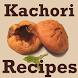 Kachori Making Recipes VIDEOs by Krushali Singh777