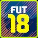 FUT 18 Pack Opener by Mrkva by Mrkva