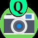 Quick-Camera-CV