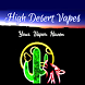 High Desert Vapes by Avidity Apps