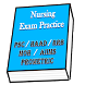 Nursing Exam Practice - PSC-HAAD-MOH-RRB-AIIMS