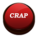 Crap Button by Apps Hero