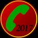 Call Recording free automatic by lalamiya