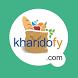kharidofy